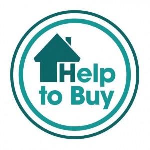 help-to-buy-logo-jpg