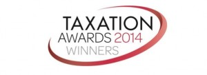 taxation-awards-winners-2014-goodman-jones_Rich