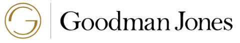 gj-logo