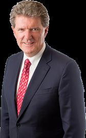 A Picture of Larry Phillips - Senior Partner