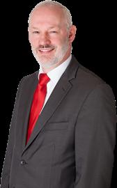 A Picture of Nigel Wilkinson