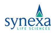 synexa